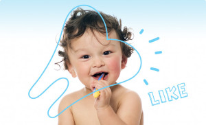 Children's Dentist - Northside Family Dental