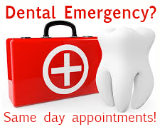 Gungahlin Emergency Dentist - Call 6242 7777 - Book Online 24x7
