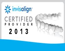 Invisialign-CertifiedProvider-NorthSide-Family-Dental-Canberra-Gungahlin-Dentist