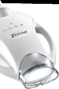 Zoom_298x453-Northside-Family-Dental