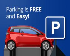 parking-free