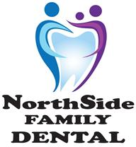 Snap On Smile Canberra - Snap On Teeth -Call 6242 7777