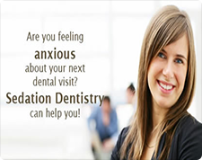 Sedation-Canberra-Gungahlin-Dentist-Northside-Family-Dental